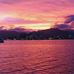 Harbour Cruise & Green Island