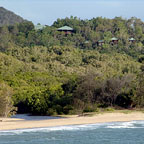 Thala Beach Lodge