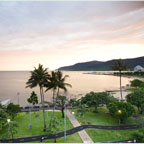 PRIME LOCATION ON CAIRNS ESPLANADE