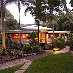 BEAUTIFULLY DESIGNED QUEENSLANDER