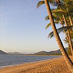 The Beach Club - Palm Cove