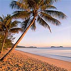 Cairns Beaches