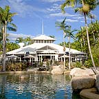 Family Fun Port Douglas