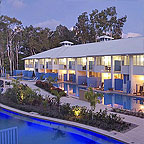 5 night Port Douglas Sunset Package