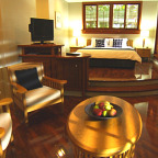 REEF SUITE