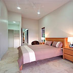 4 LARGE BEDROOMS