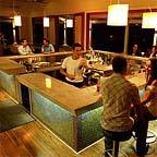 VIVO BAR & GRILL