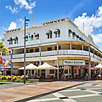 3 night Cairns Super Saver