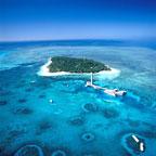 Green Island | Cairns