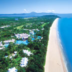 Port Douglas | Accommodation in Port Douglas