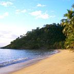 Trinity Beach | Cairns