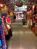 birdworld kuranda is located in the Heritage Markets