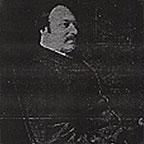 George Elphinstone Dalrymple