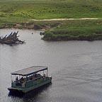 Popular River Cruises