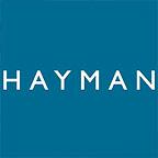 HAYMAN ISLAND BLOG