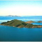 LOCATED IN THE SOUTHERN WHITSUNDAYS