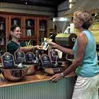 MAREEBA COFFEE WORKS