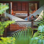 Daintree Rainforest Accommodation