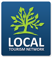 Cairns | Local Tourism Network