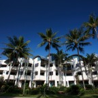 5 Night Port Beachfront Indulgence