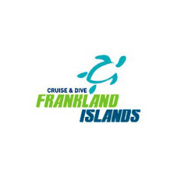 Frankland Islands logo