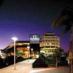 Shangri-La The Marina, Cairns