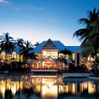Sheraton Mirage Resort