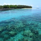 3 night Green Island Getaway with Reef