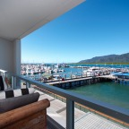 Cairns Harbour Lights Apartments