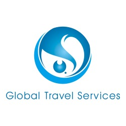 Global Travel Services logo