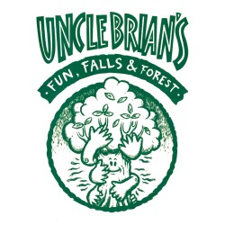 Uncle Brian's logo
