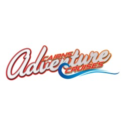 Cairns Adventure Cruises logo