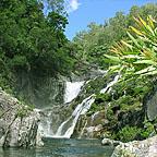 behana gorge