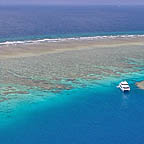 OUTER RIBBON REEF