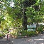 Lake Placid recreation area