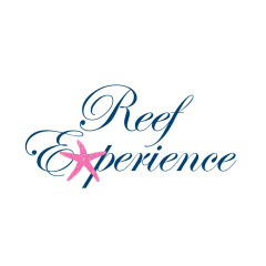 Reef Experience Cruises Logo