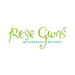 Rose Gums Wilderness Retreat logo
