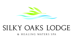 Silky Oaks Lodge Logo