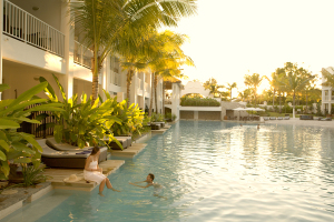 Port Douglas Resorts