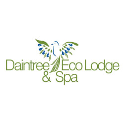 Daintree Eco Lodge & Spa logo