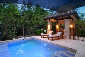 Port Douglas Holiday Homes