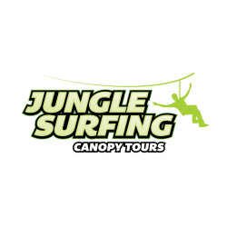 Jungle Adventures Cape Trib logo
