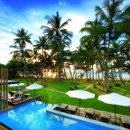 Castaways Resort - Mission Beach - Cassowary Coast