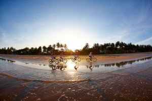 Bike Hire Port Douglas