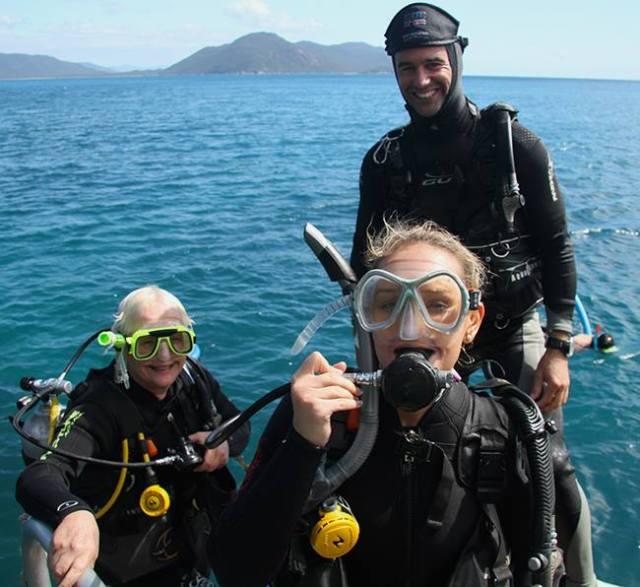 Fitzroy Island Queensland: Resort Packages & Tours