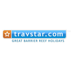 Travstar Packages Logo
