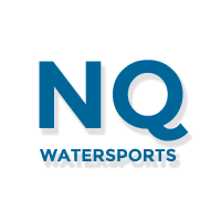 NQ Watersports logo