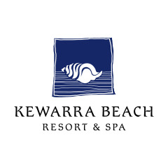 Kewarra Beach Resort Logo