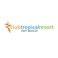 Club Tropical Resort logo