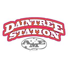 Daintree Station Logo